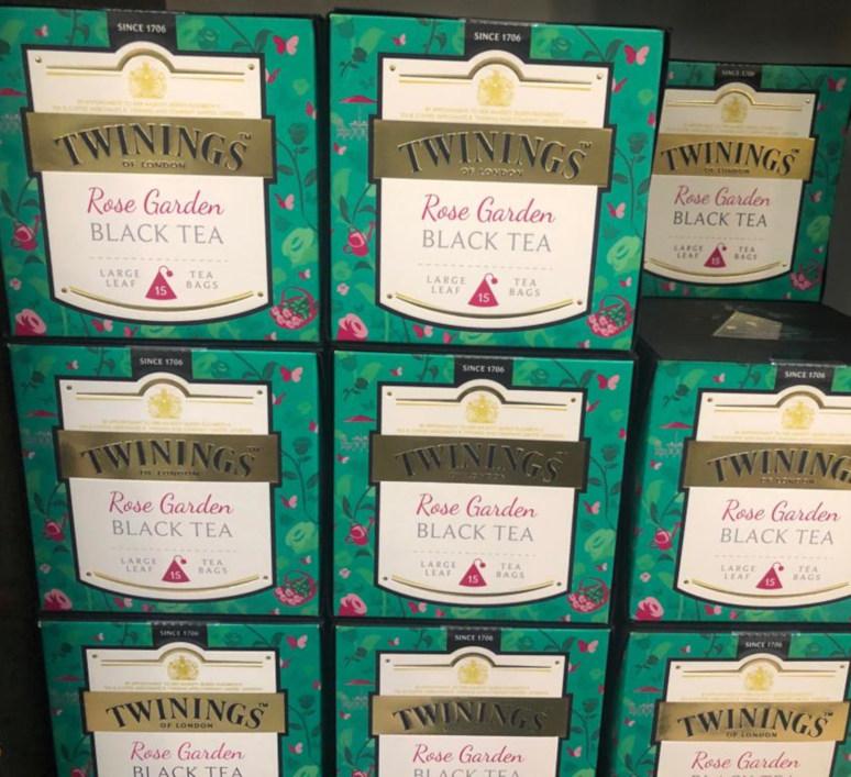 חנות התה של טווינינגס
